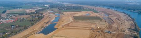 Waterinnovatieprijs 2019: Ooijen-Wanssum genomineerd!