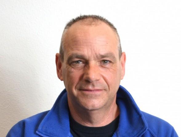Jeroen van den Ouweland
