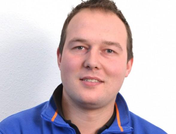 Pieter Fransen